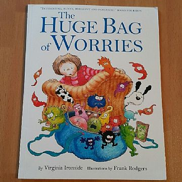 cocuklar-icin-kitap-onerileri-the-huge-bag-of-worries-by-virginia-ironside-4-yas-ve-uzeri