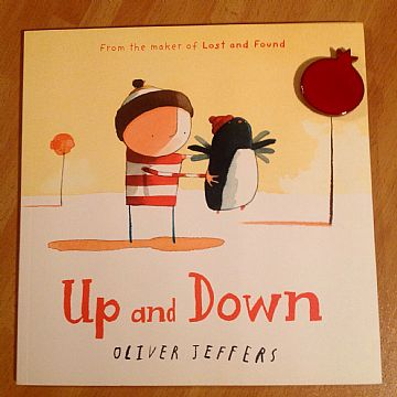 cocuklar-icin-kitap-onerileri-up-and-down-by-oliver-jeffers-3-yas-ve-uzeri