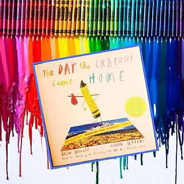 cocuklar-icin-kitap-onerileri-the-day-the-crayons-came-home-by-drew-daywalt-4-yas-ve-uzeri