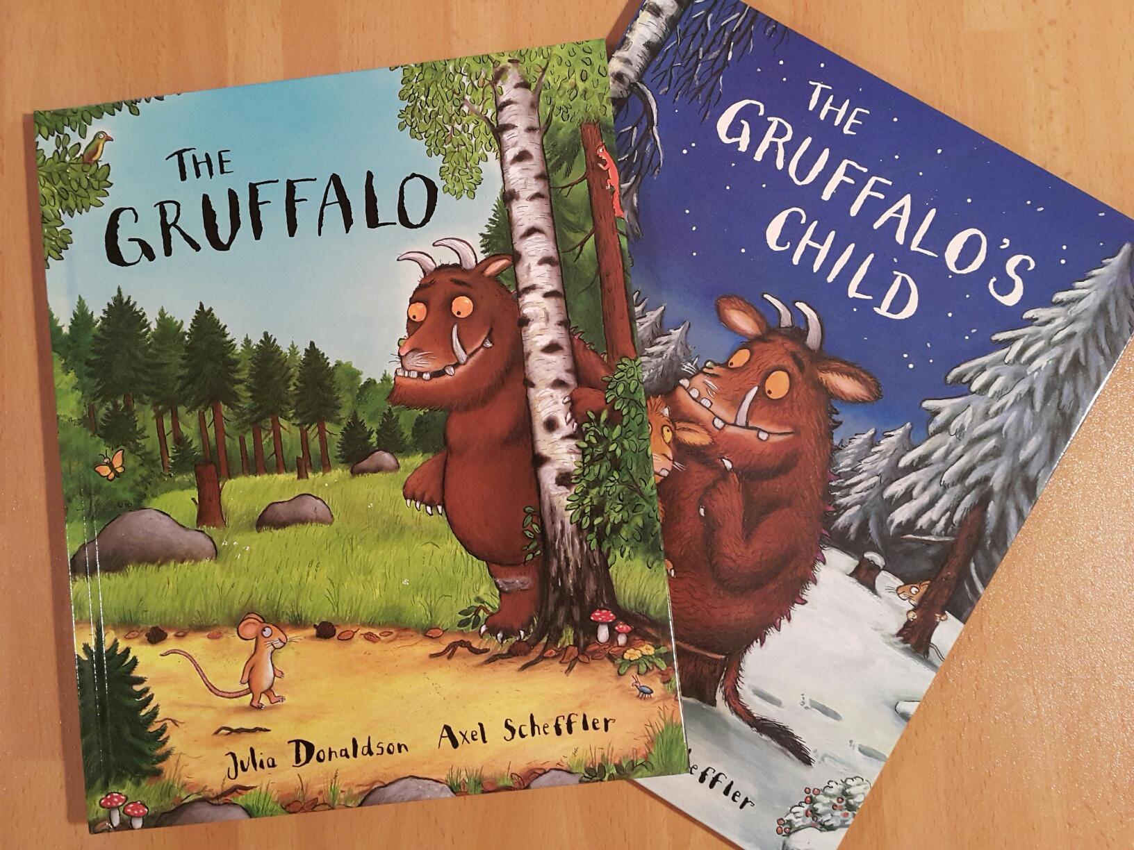 Çocuk kitabı nasıl seçilir