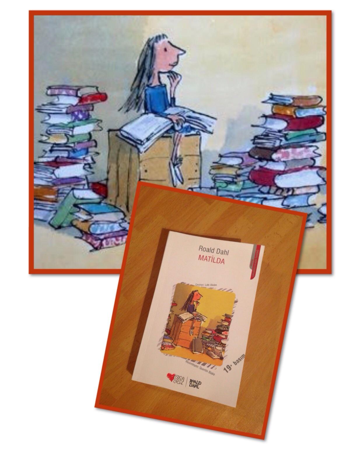 Harika bir hikayenin yazarı ve kısa özeti: Dünyadan Kız